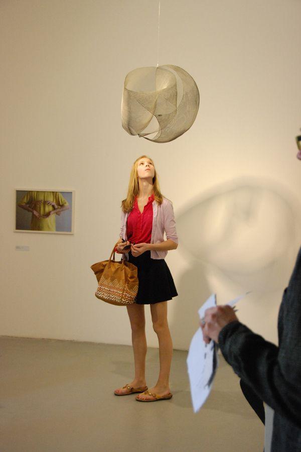 Venice Biennale 6.jpg