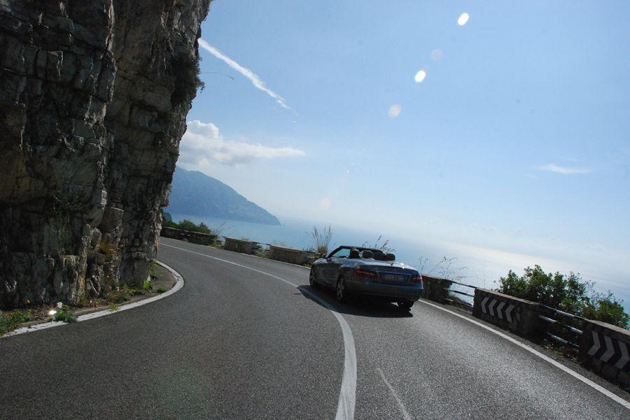On the Amalfi Coast Road.jpg