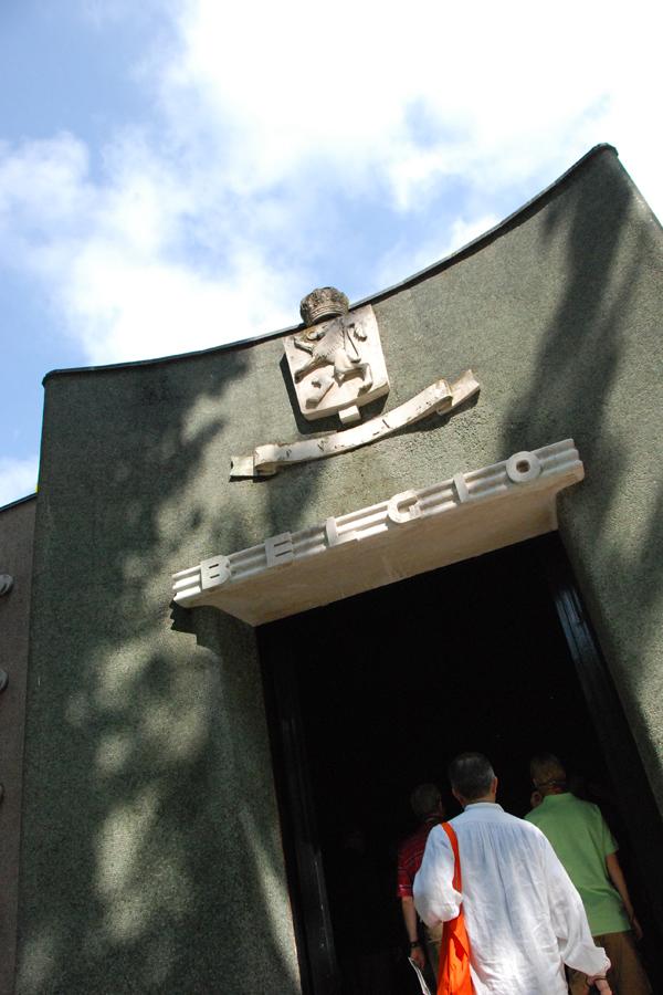 Venice Biennale 1.jpg