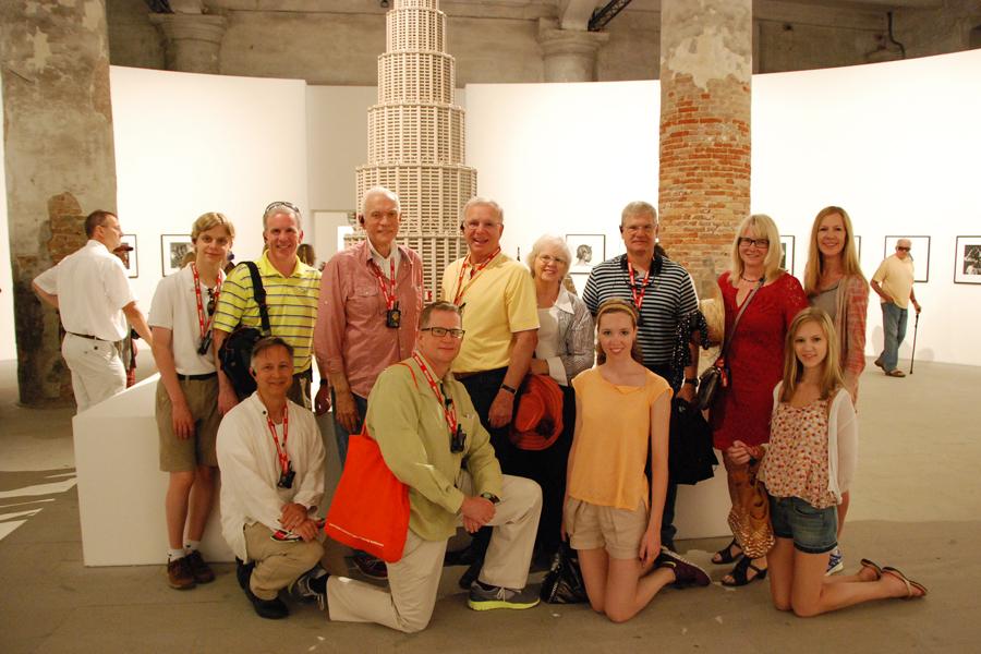 Venice Biennale 11.jpg