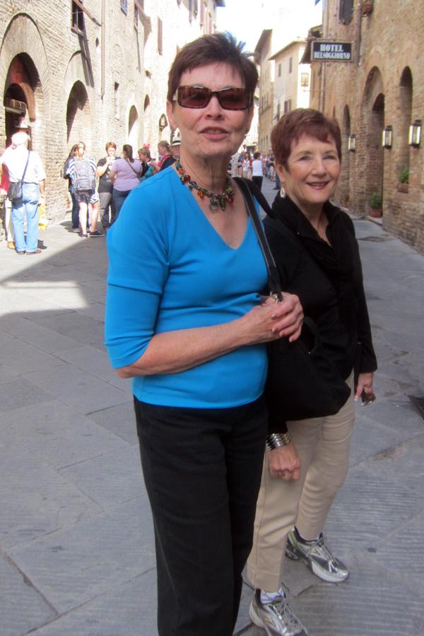 At San Gimignano.jpg