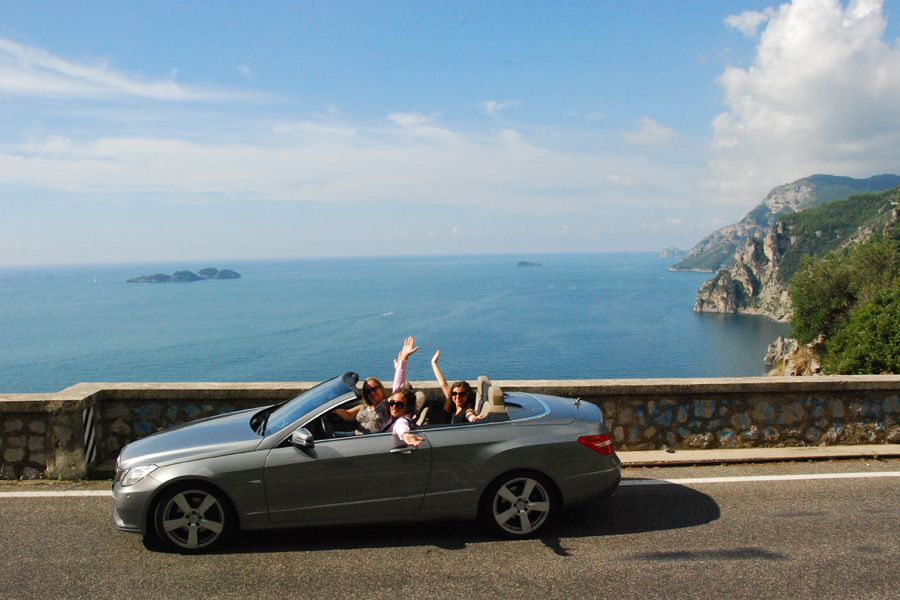 Gli Galli Islands.jpg