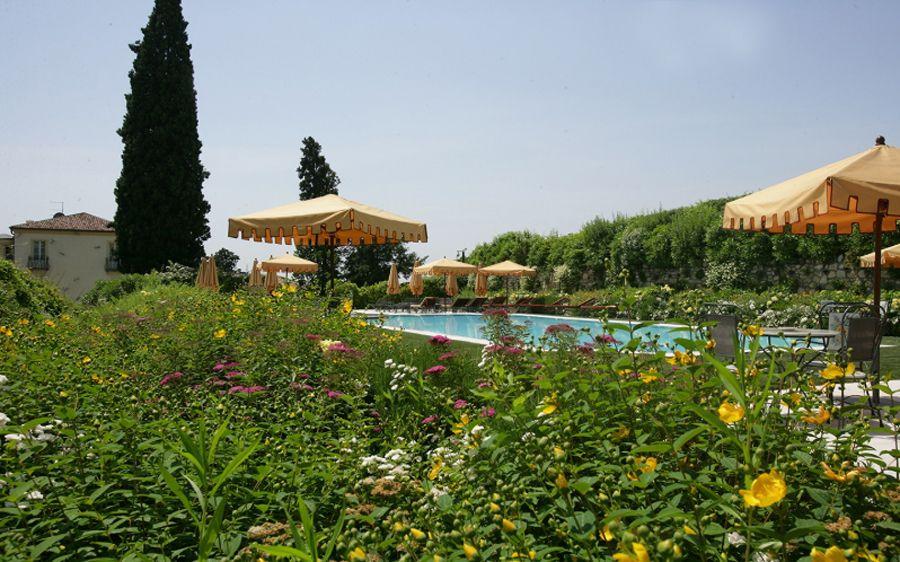Byblos Art Hotel 4.jpg