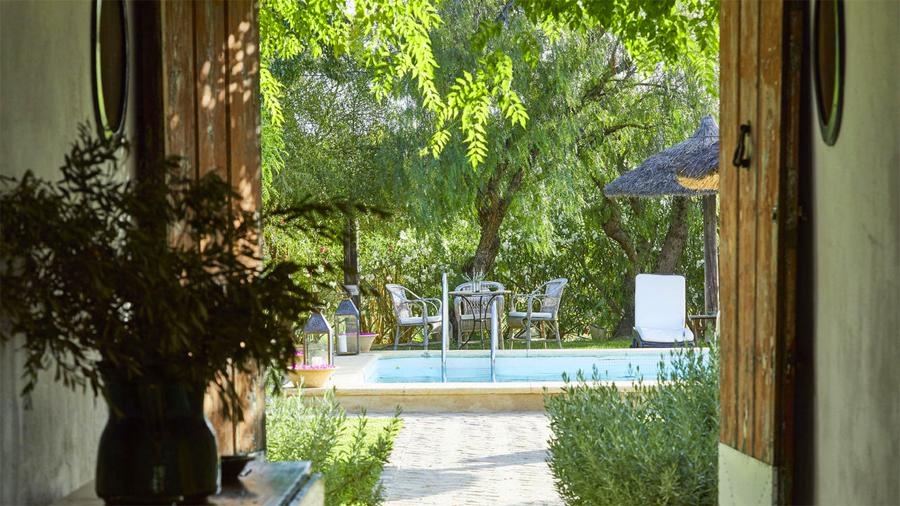 hacienda pool and passage.jpg