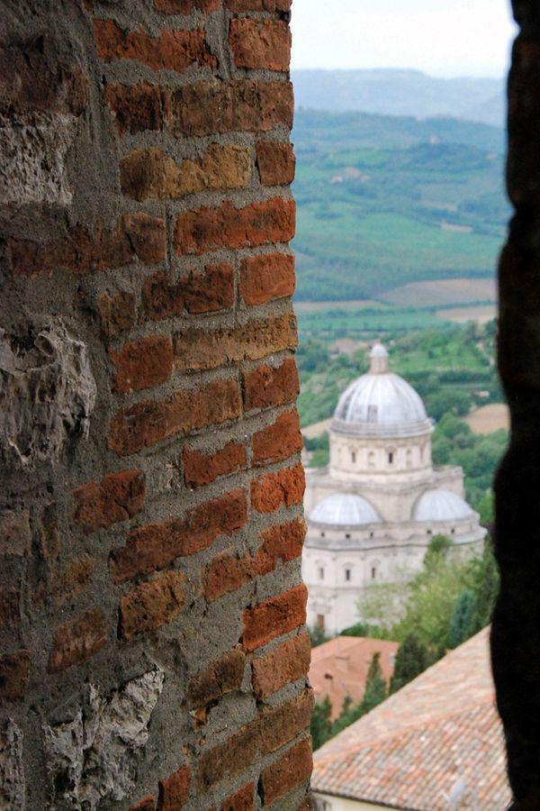Umbria, Todi.jpg
