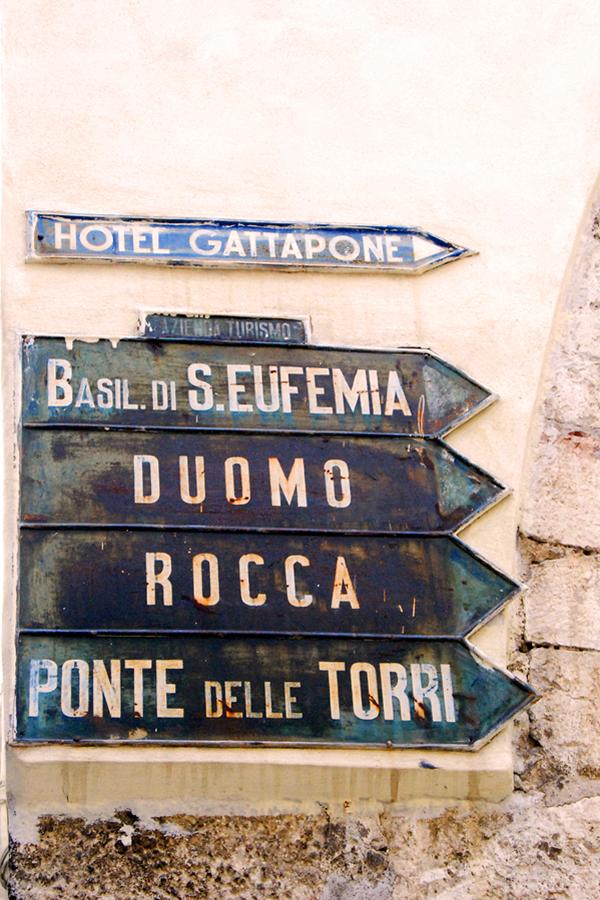 Umbria, Hotel Gattapone.jpg