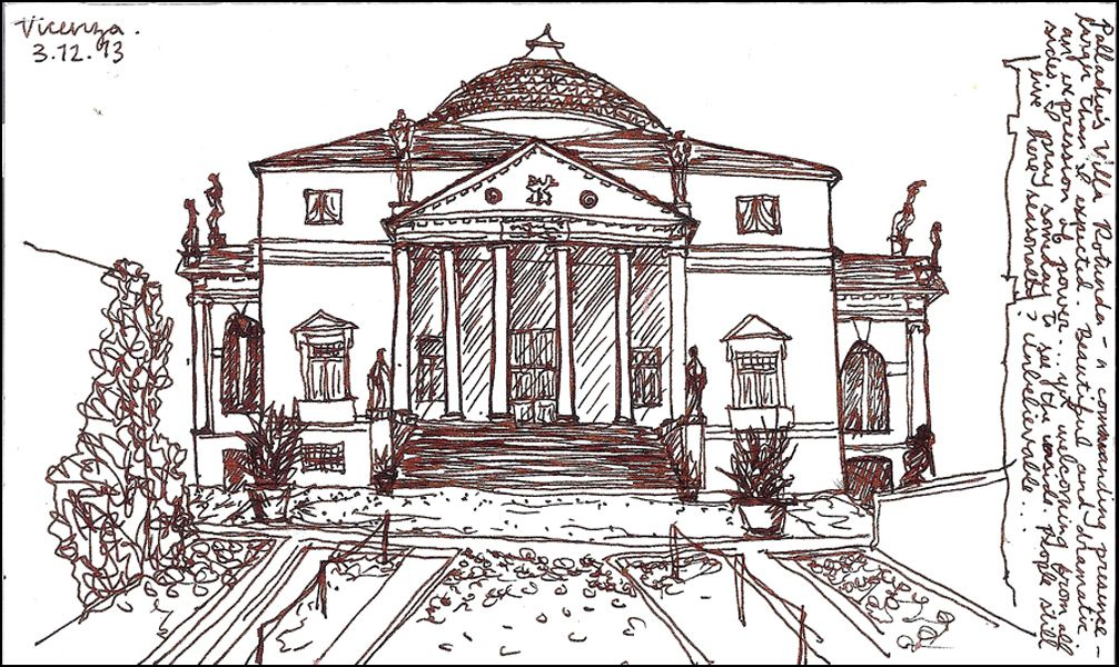 Lillian Cooper, Vicenza Villa Rotonda.jpg