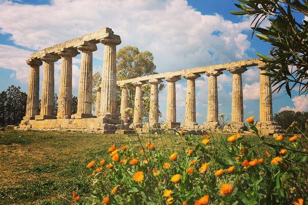 Temple of Hera, Basilicata.jpg
