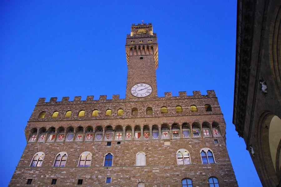 Florence, Palazzo Vecchio.jpg
