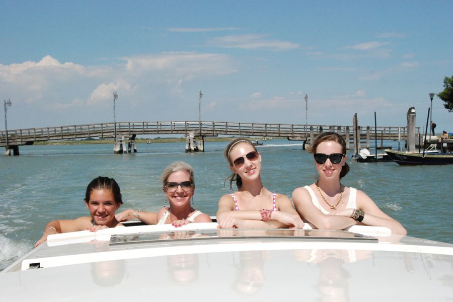 On the water taxi.jpg