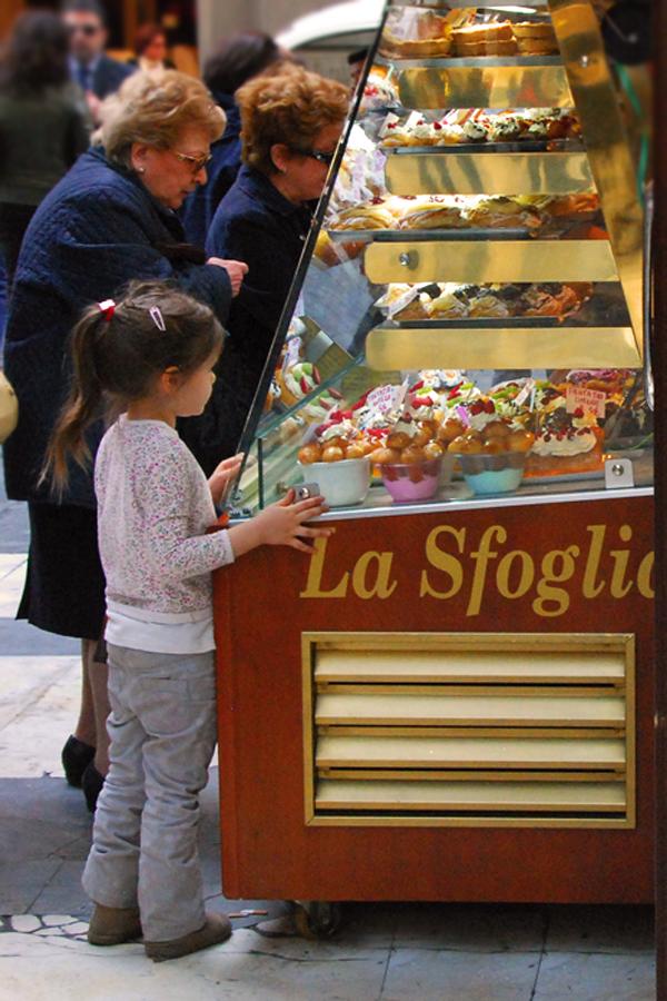 Tough choices in Naples.jpg