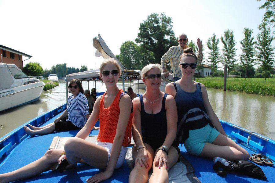 On the Brenta Canal.jpg