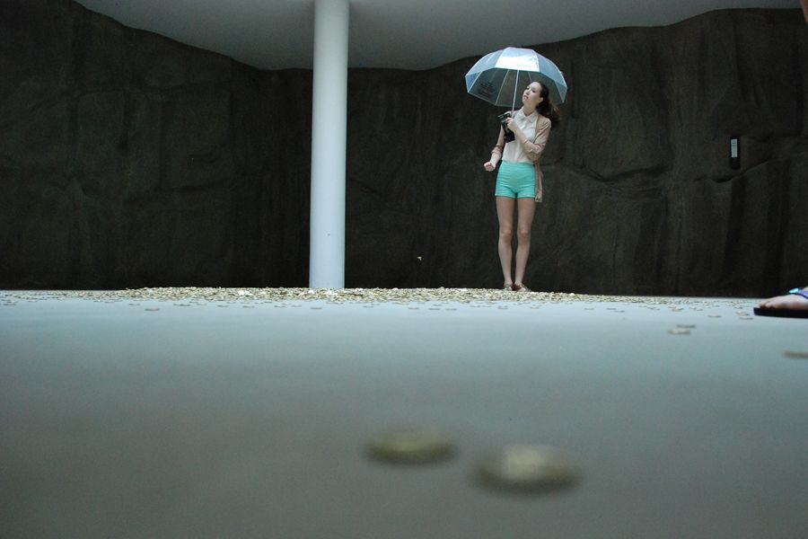 Venice Biennale 3.jpg
