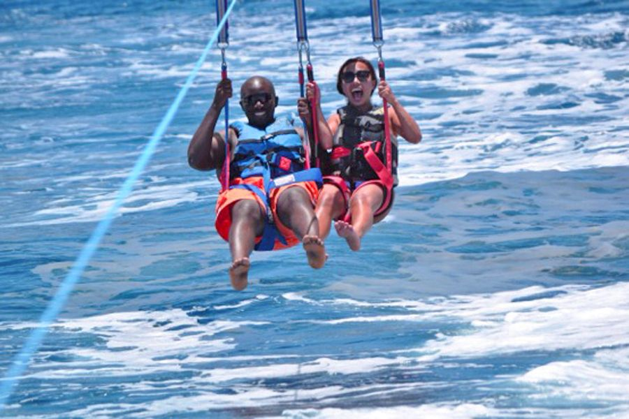 Parasailing on Maui.jpeg