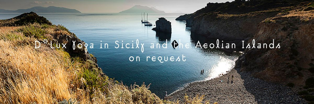 DLux Travel Yoga SIcily and the Aeolian Islands.jpg