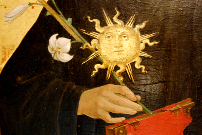 Umbria, sun.jpg