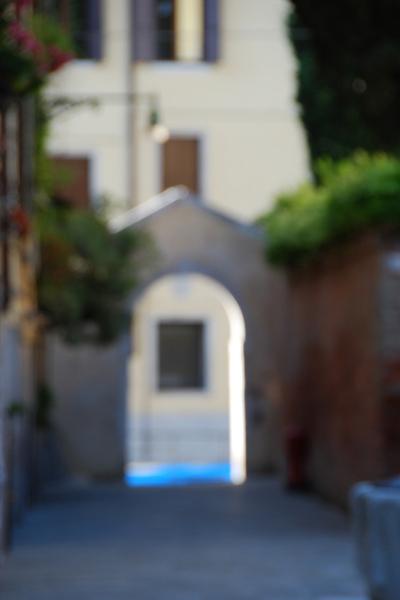 Venice, calle.jpg