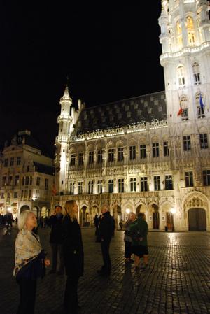 Brussels at night.jpg