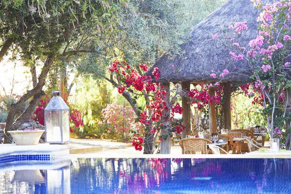 hacienda pool a.jpg