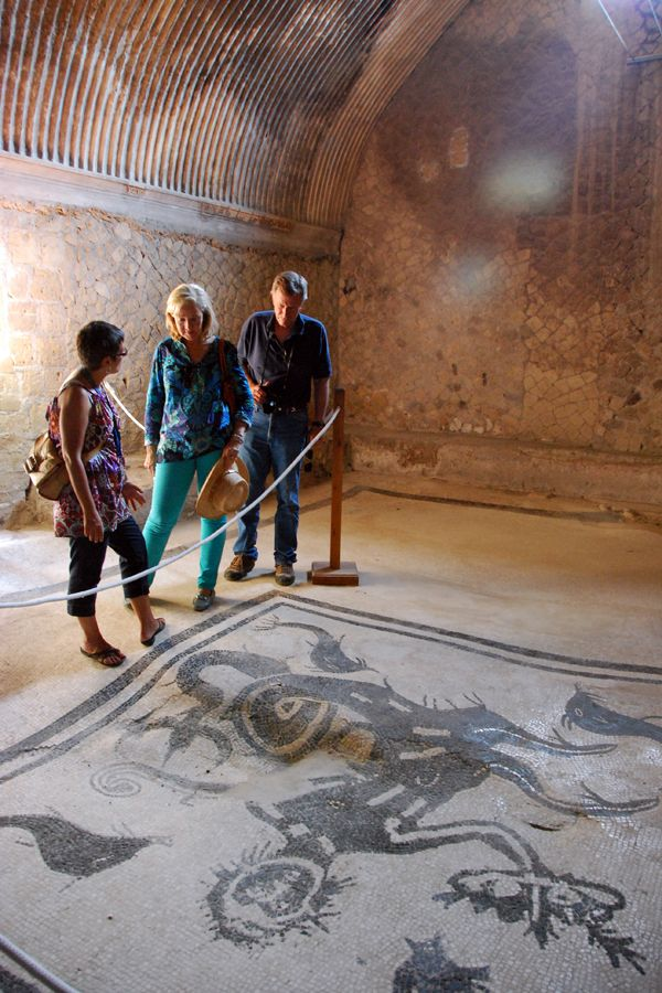 at Herculaneum baths.jpg