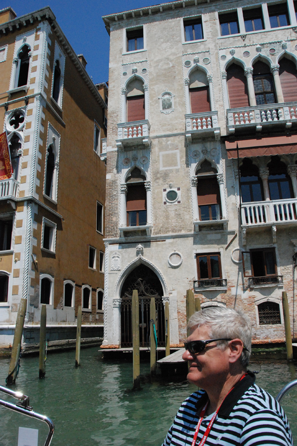 On the Grand Canal.jpg