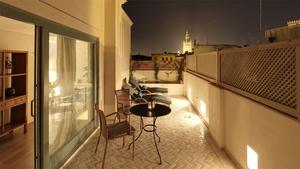 Corral del Rey rooftop terrace.jpg