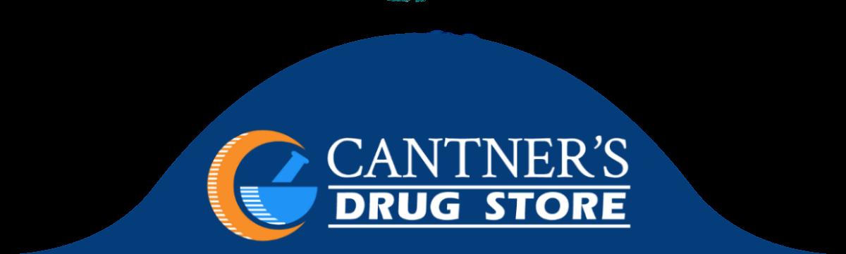 Cantner's Drug Store