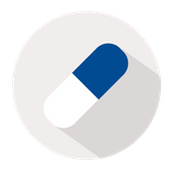 Pill Icon Eden.png