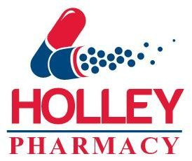 Holley Pharmacy AL