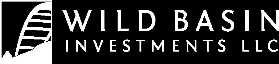 Wild Basin Investments LLC