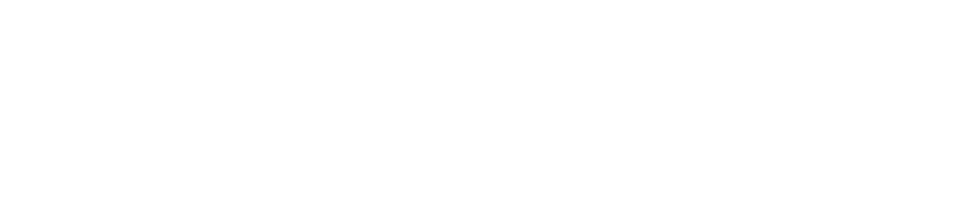Wild Basin Investments LLC