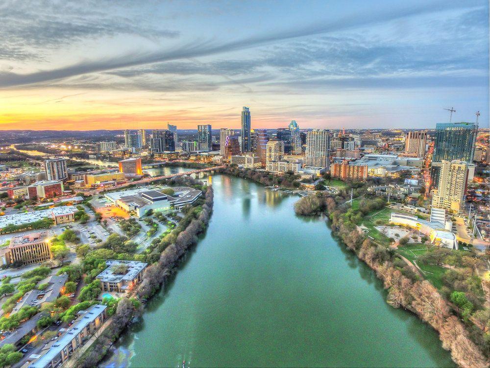 Beautiful-Sunset-Lake-Austin-Texas-Aerial-Drone-Photo.jpg