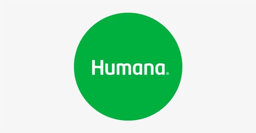 199-1991872_humana-logo-click-me-png.jpg