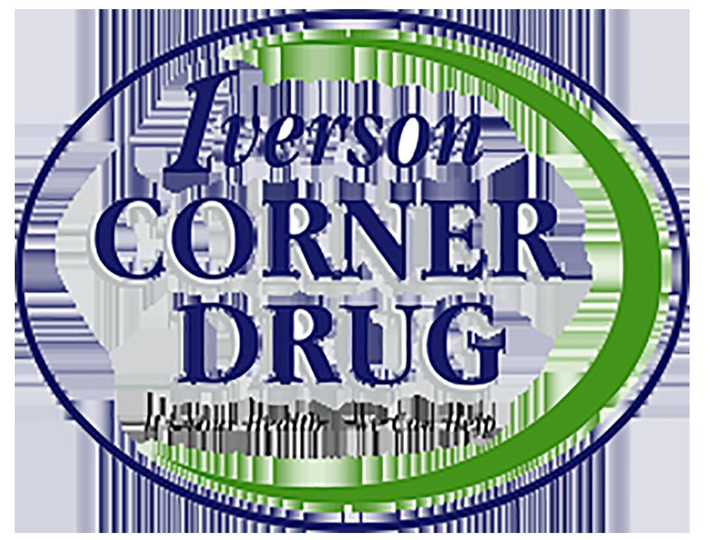 Iverson Corner Drug