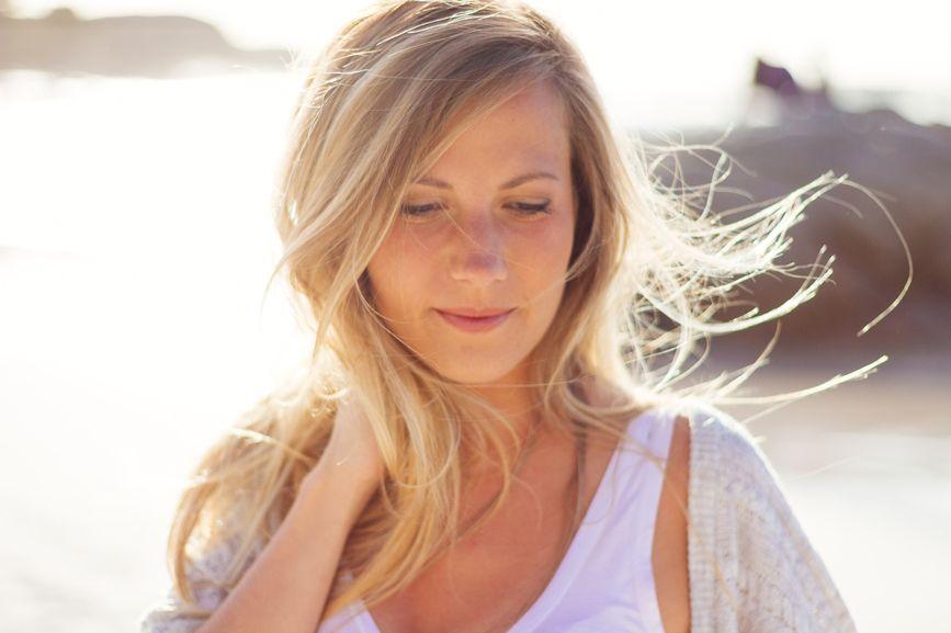 Blonde2021.jpg