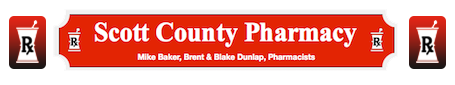 RI - Scott County Pharmacy