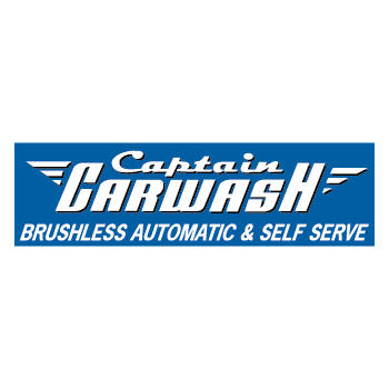 capt-carwash.png