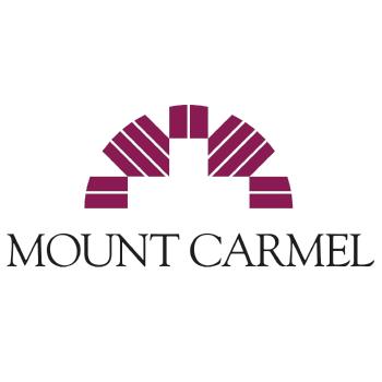 mountcarmel.png