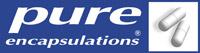 logo-pure2.jpg
