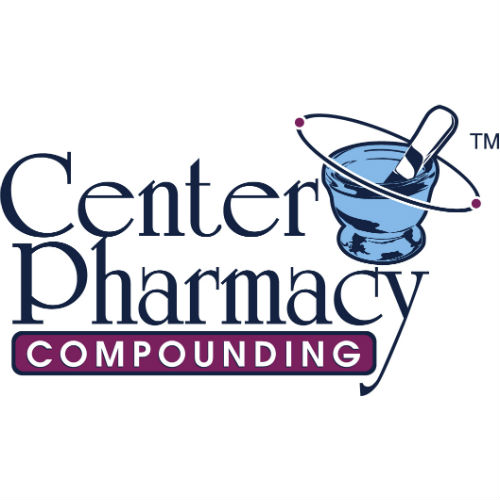 Center Pharmacy - Columbus, GA