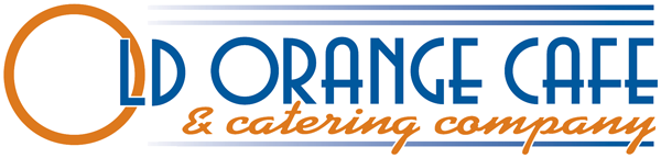 Old Orange Cafe & Catering Co