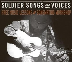 Soldiers Songs & Voices . Free Music Lessons.jpeg