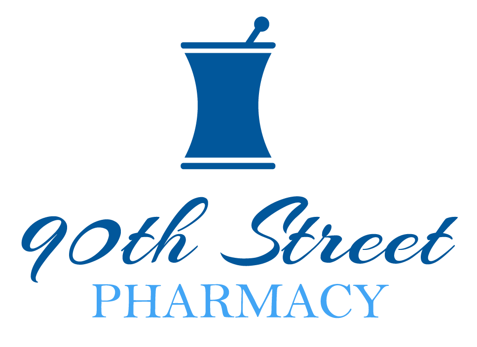90th Street Pharmacy