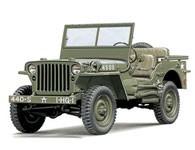 Cj7 Jeep Repli Tubs Willys Overland Motors