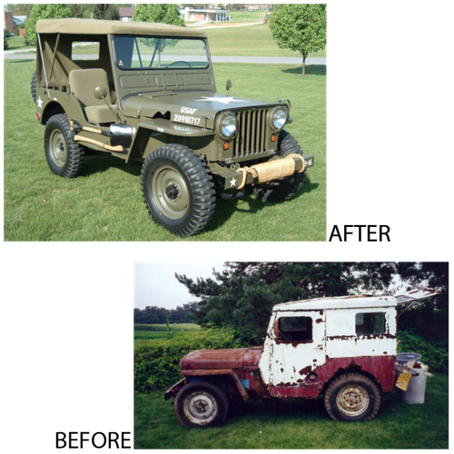 jeep before after.png