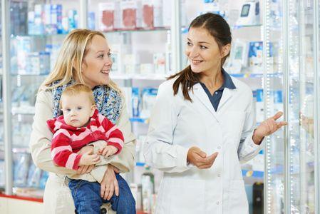 Pharmacy Image (1).jpg