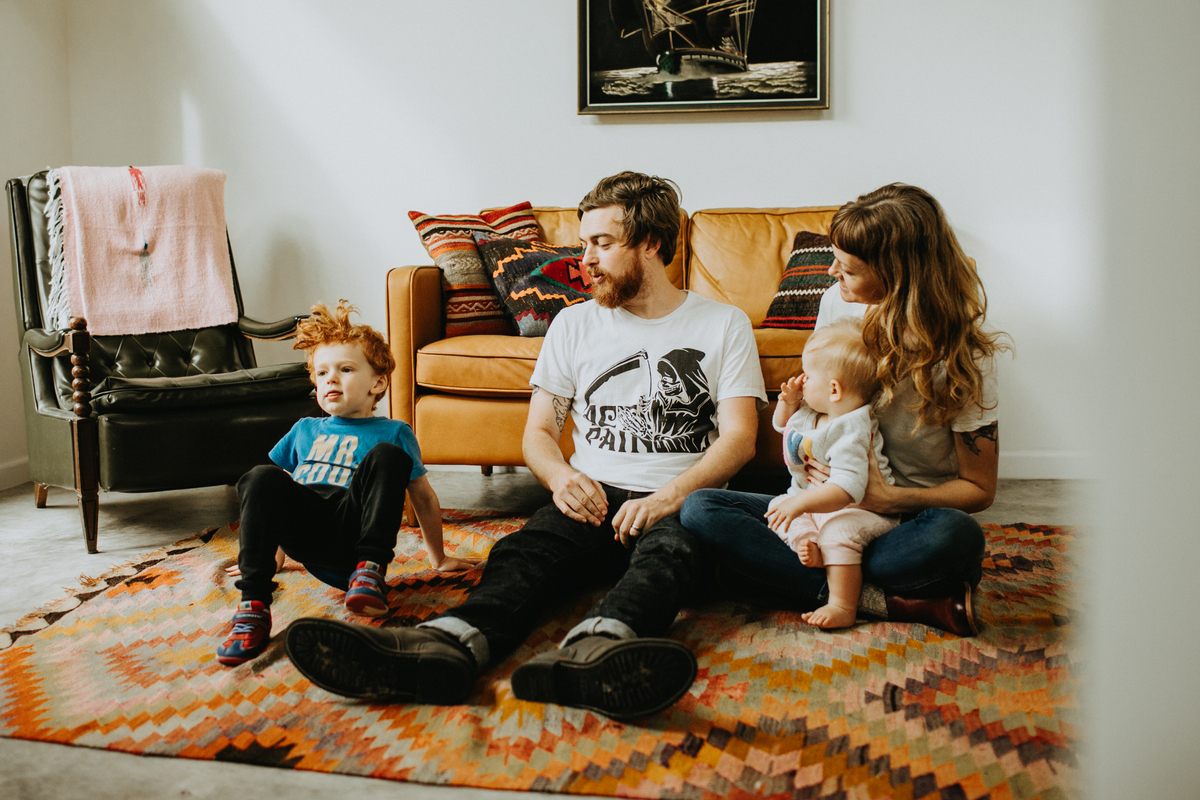 best austin family photography