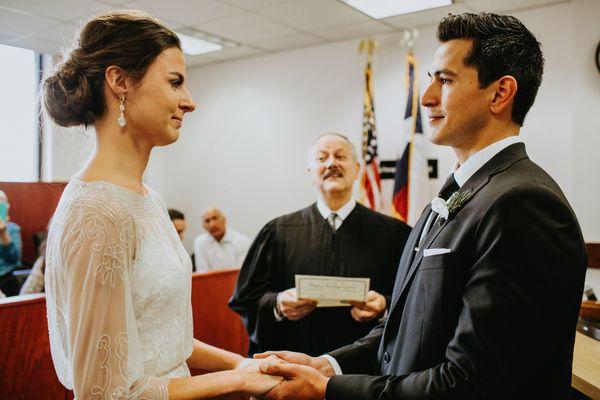 dana-and-tylers-court-house-wedding-in-houston-texas - main.jpg