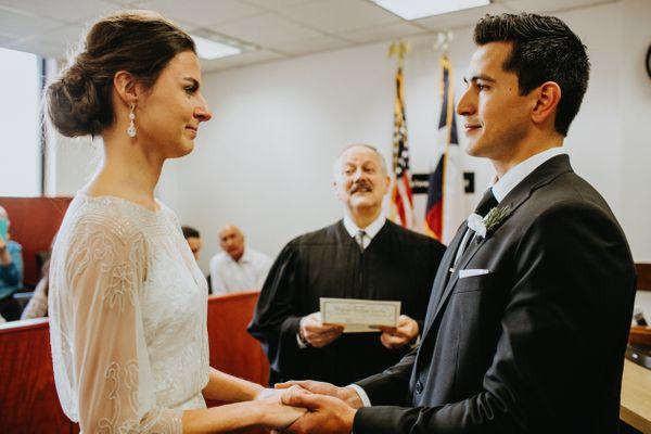 austin wedding photography 0037.JPG