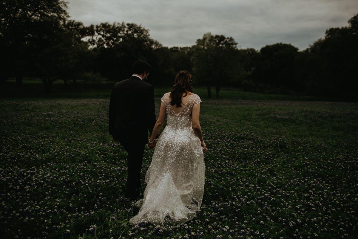 austin wedding photography leah muse 0001.JPG